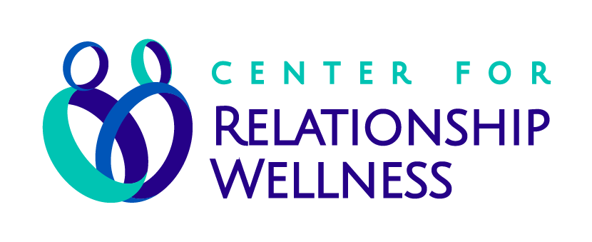 Center for Relationship Wellness