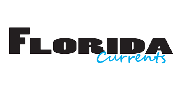 Center for Relationship Wellness featured in Florida Currents