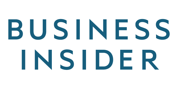 Center for Relationship Wellness featured in Business Insider