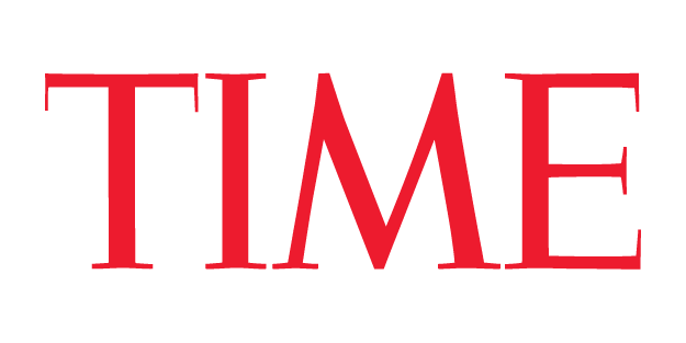 Center for Relationship Wellness featured in Time Magazine